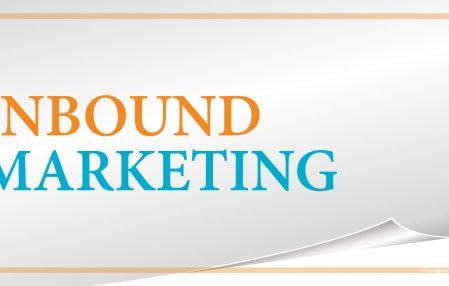 Inbound Marketing Gianpaolo Rolando