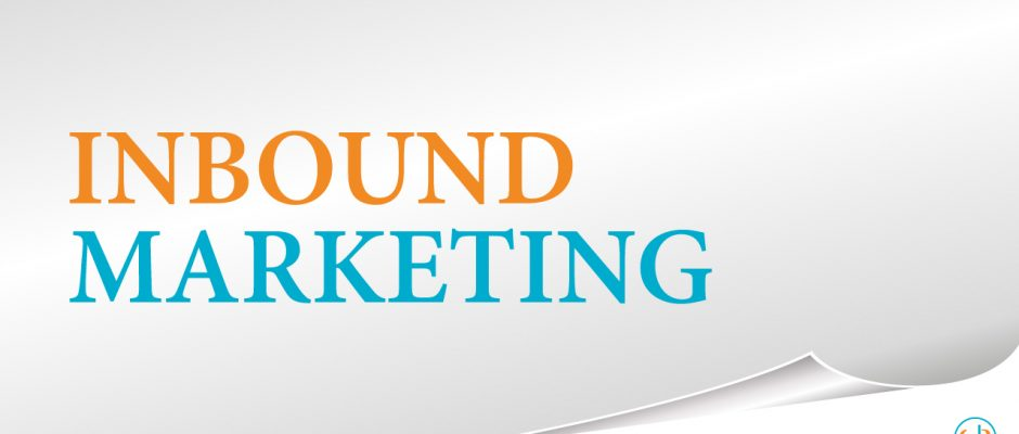 Inbound Marketing Gianpaolo Rolando